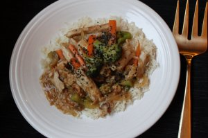 pork stir fry golden fork