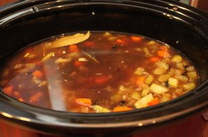 black-bean-soup-slow-cooker