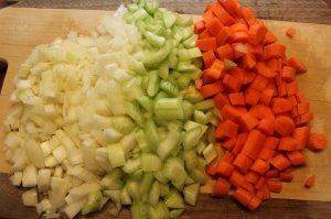 chop-onion-celery-carrot