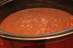 season-slow-cooker-black-bean-soup